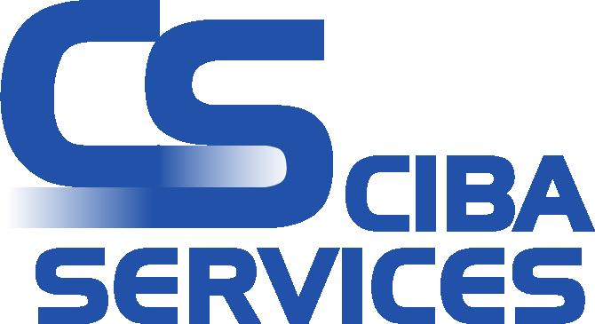 Ciba Services Asesoría y Servicio fiscal Hendaye