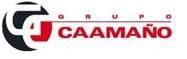 cibas-services-caamano