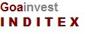 inditex zara transitaire – commissionnaire douane